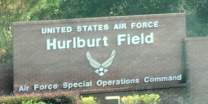hurlburt.field