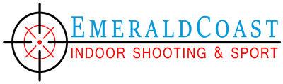 Emerald Coast Indoor Shooting and Sport