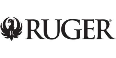 ruger-logo-feat